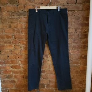Saks Fifth Avenue Active pants